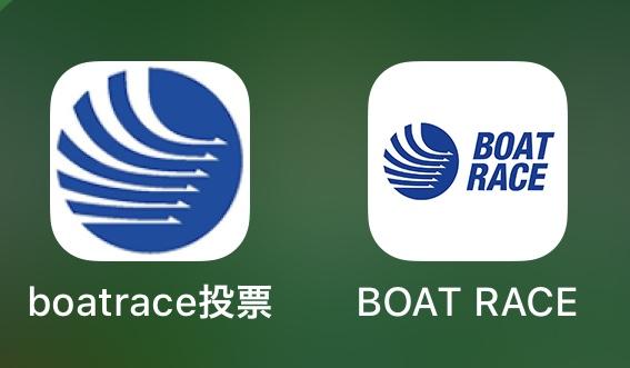 レース アプリ ボート 投票 インターネット競艇自動投票ソフト KyoteiVote6の詳細情報